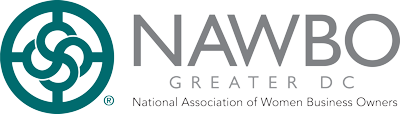 NAWBO Greater DC