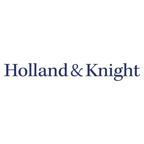 Logos-partners-holland-knight