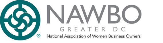 NAWBO Greater DC