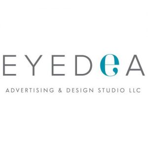 EYEDEA-Advertising--Design-Studio-LLC