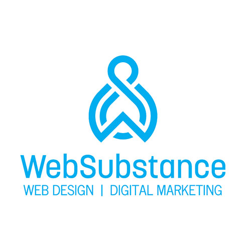Websubstance