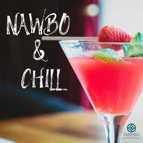 NAWBO and Chill
