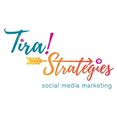 Tira Strategies Logo
