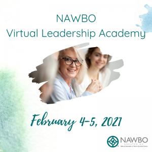 NAWBO-Virtual Leadership Academy