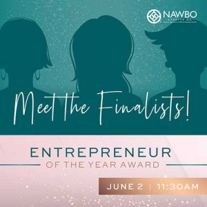 WE2021-EntrepreneurOfTheYear-June2