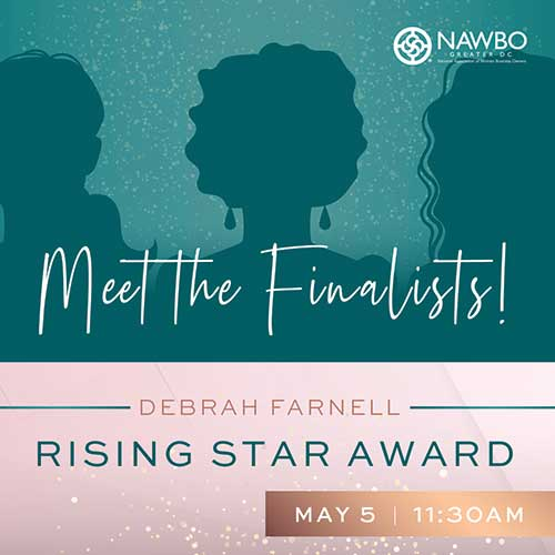 WE2021-RisingStarsFinalists-May5